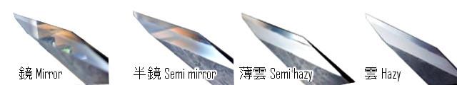 鏡について